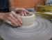 Clay Arts Studio Workshops And Classes