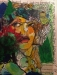 """Art Journaling For Adults """"transitions:  What Is Your Story?  How Will"""