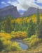 Nevada County Plein Air Painters 'Study to Studio' Show