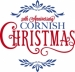 Cornish Christmas