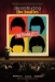 ´Deconstructing the Beatles: The Birth of the Beatles´- Nevada Theatre