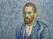 ´Loving Vincent´ at The Nevada Theatre
