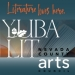 Yuba Lit Presents: Poets Among Us At The National Hotel