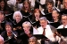 Sierra Master Chorale And Orchestra Spring Concerts