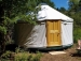 Yurt Designing And Building With Caleb Erskine