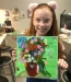 Acrylic Painting Adventures For Kids At Asif