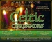SOLD OUT! Colla Voce Of The Sierra Presents A Celtic Christmas