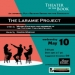 Theater By The Book: The Laramie Project
