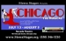 Sierra Stages Presents 'CHICAGO'