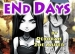 Sierra Stages Presents 'End Days'