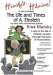APPAC Presents: The Life and Times of A Einstein