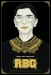 APPAC Presents: RBG