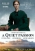 APPAC Presents:  A Quiet Passion