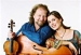 APPAC Presents:  Alasdair Fraser & Natalie Haas