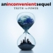APPAC Presents:  An Inconvenient Sequel: Truth to Power