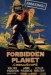 APPAC Presents:  Sci-Fi Festival Single Ticket - Forbidden Planet