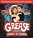 APPAC Presents: Grease Sing Along