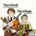 APPAC Presents:  Harold and Maude