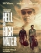 APPAC Presents:  Hell or High Water