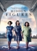 APPAC Presents:  Hidden Figures