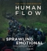 APPAC Presents:´Human Flow´ Blink, You Missed it Series