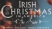APPAC Presents:  Irish Christmas In America