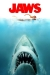 APPAC Presents:  Steven Spielberg´s Jaws
