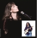 Karla Bonoff with Nina Gerber In Concert