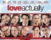 APPAC Presents:  Love Actually - Third in the Cinebrew Series