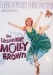 APPAC Presents:  The Unsinkable Molly Brown