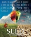 Seed: The Untold Story
