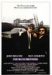 APPAC Presents:  The Blues Brothers - Fourth in the Cinebrew Series