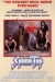 APPAC Presents:  This is Spinal Tap- Fifth in the Cinebrew Series
