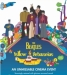 APPAC Presents: The Beatles´ Yellow Submarine Sing Along