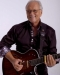 APPAC Presents: Jesse Colin Young In Concert