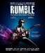 APPAC Presents: RUMBLE: The Indians Who Rocked The World