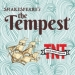 TNT Presents Shakespeare´s ´the Tempest´