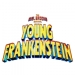 APPAC Presents:  Young Frankenstein, the Musical