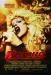 APPAC Presents: Hedwig and the Angry Inch-Second in the Cinebrew Series