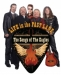 Arts & Kids Presents  Life In The Fast Lane: Songs Of The Eagles