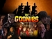 APPAC Presents:  The Goonies