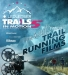 BayTrailrunners Presents: The Trails In Motion Film Festival