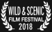 PARC Presents The ´On Tour Auburn´ 2018 Wild & Scenic Film Festival
