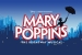 Victory Christian School Presents Mary Poppins!