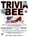 AAUW Presents 7th Annual Trivia Bee: What About The Red, White and Blue!