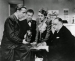 Silver Screen Classic Movies: The Maltese Falcon