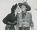 Silver Screen Classic Movies: Son Of Paleface