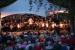 Symphony In The Park ::  Park It Right Here!