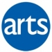 Call For Artists With Teaching Experience For Children's Summer Classes-