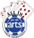 All In For The Arts: Save The Date!